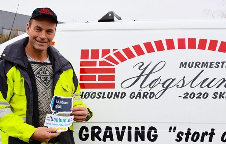 Murmester Hogslund