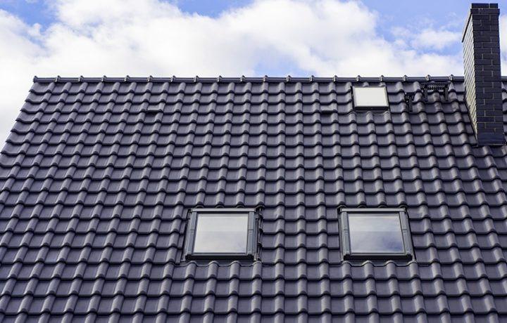 Det kan koste deg dyrt å ikke sjekke taket