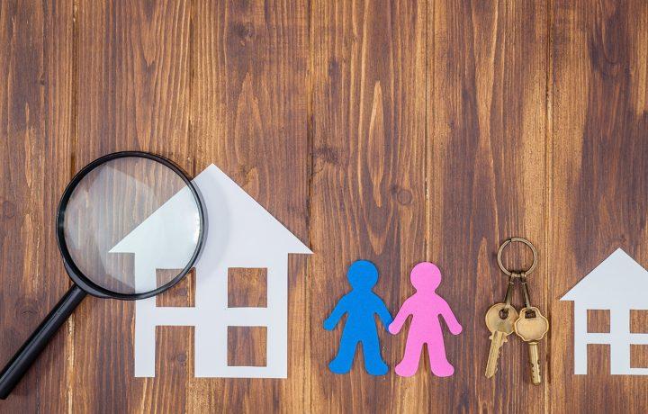 Få tilbud fra flere eiendomsmeglere!