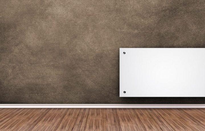 Stromsparing Energi Smart Hus