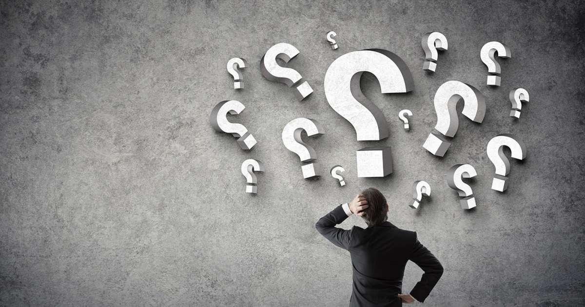 90a32677e Ofte stilte spørsmål | Mittanbud