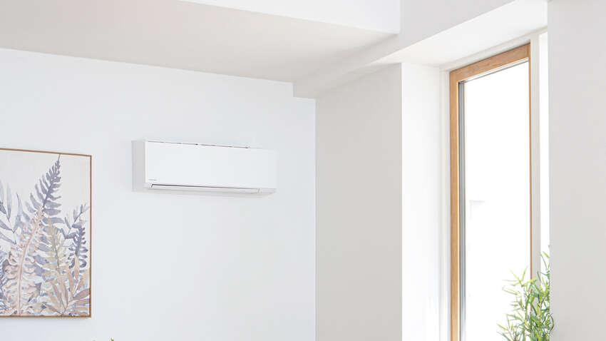 Derfor bør du installere varmepumpe til vinteren